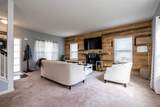 8842 Lilly Dr - Photo 12