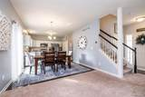 8842 Lilly Dr - Photo 13