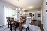 8842 Lilly Dr - Photo 14