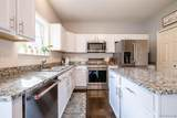 8842 Lilly Dr - Photo 16
