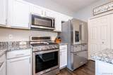 8842 Lilly Dr - Photo 17
