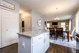 8842 Lilly Dr - Photo 18