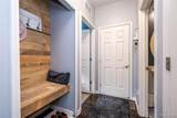 8842 Lilly Dr - Photo 19