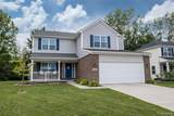 8842 Lilly Dr - Photo 2