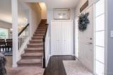 8842 Lilly Dr - Photo 22
