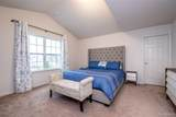 8842 Lilly Dr - Photo 23