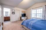 8842 Lilly Dr - Photo 24