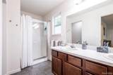 8842 Lilly Dr - Photo 28