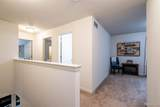 8842 Lilly Dr - Photo 30