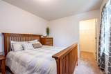 8842 Lilly Dr - Photo 34