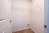 8842 Lilly Dr - Photo 35