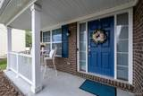8842 Lilly Dr - Photo 4