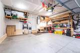 8842 Lilly Dr - Photo 40