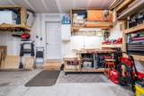 8842 Lilly Dr - Photo 41