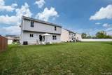 8842 Lilly Dr - Photo 43