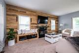 8842 Lilly Dr - Photo 8