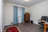 1811 Orchid St - Photo 23
