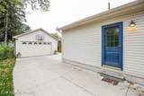 1811 Orchid St - Photo 29