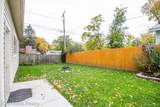 1811 Orchid St - Photo 31