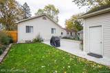 1811 Orchid St - Photo 32