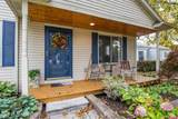 1811 Orchid St - Photo 4