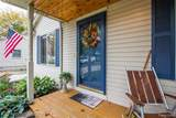 1811 Orchid St - Photo 5