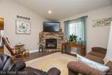 1811 Orchid St - Photo 7