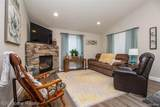 1811 Orchid St - Photo 8