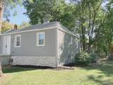 6760 Chalmers Ave - Photo 2