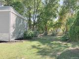 6760 Chalmers Ave - Photo 3