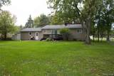 3307 Eastgate St - Photo 32