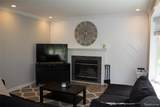 3307 Eastgate St - Photo 4