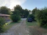 1021 Merriman Rd - Photo 1