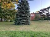 1021 Merriman Rd - Photo 3