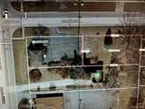 1021 Merriman Rd - Photo 8