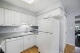 3160 Summers Rd - Photo 11