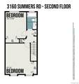 3160 Summers Rd - Photo 13