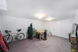 3160 Summers Rd - Photo 20