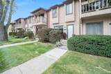 3160 Summers Rd - Photo 3
