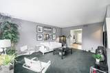 3160 Summers Rd - Photo 5