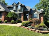 5850 Willow Rd - Photo 1