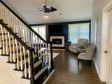5850 Willow Rd - Photo 12