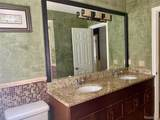 5850 Willow Rd - Photo 15