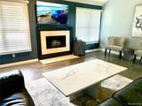 5850 Willow Rd - Photo 17