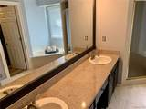 5850 Willow Rd - Photo 19