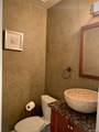 5850 Willow Rd - Photo 21