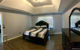5850 Willow Rd - Photo 22