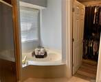 5850 Willow Rd - Photo 23