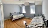 5850 Willow Rd - Photo 24