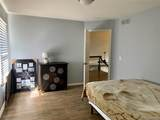 5850 Willow Rd - Photo 25